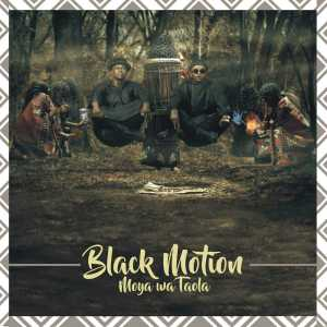 Black Motion - Richi Richi (feat. Uhuru & Lady X), latest house music, latest sa house music, house music download, mzansi house music downloads, south african deep house, latest south african house, afro house 2018, new house music 2018, best house music 2018, latest house music tracks
