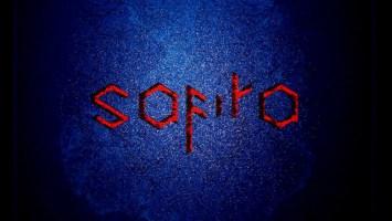 Afroduo - Safira