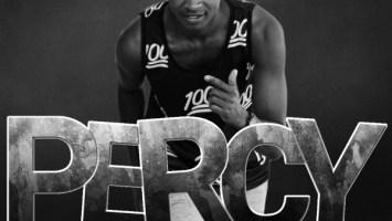 Percy - Inkosi Mayivuma (feat. DJ Lace & PK)