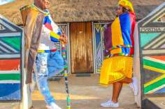 Thulinator feat. Nokuthula - Ngimfumene (Original Mix), latest house music datafilehost, deep house sounds, afro tech house, afro house musica, afro beat, datafilehost house music, mzansi house music downloads, south african deep house, latest south african house