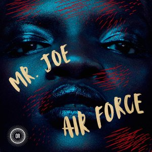 Mr. Joe - Air Force, Mr. Joe - Revelations, new afro deep tech house, afro house 2018 download, south african afro house music for free
