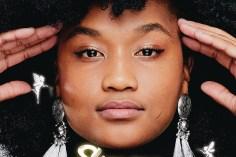 Simmy - Ngiyesaba - south african house sound, latest south african house, afro house 2018 download, new house music 2018, best house music 2018, latest house music tracks, dance music, latest sa house music