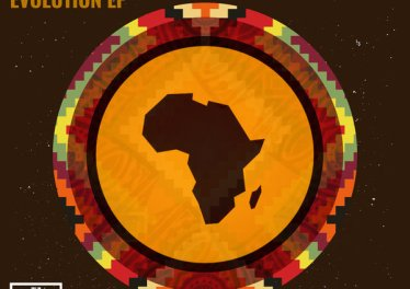 Native Tribe & Da Q-Bic - Evolution (Original Mix), new afro house music, tribal house, afro house 2018, download south africa house music, afro deep house songs mp3