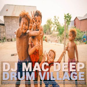 DJ Mac Deep - The Voiceless, new house music 2018, best house music 2018, latest house music tracks, dance music, latest sa house music,