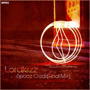 Lordlezz - Space Creds (Root Mix), south african afro house music, new afro house songs, afro house 2018 download mp3