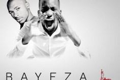Ricky Randar feat. Simpra (Mr Thela) - Bayeza, gqom 2018, new gqom music, south african gqom songs, download latest and newest gqom music 2018