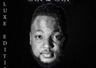 J Maloe feat. Ntsigo - I Want You (J.Maloe Afro Pump) - SIX 2 SIX (Deluxe Edition), latest house music, local house music, house music online, Soulful house music, house music download, latest south african house, afro house music, afro deep house, best house music, african house music