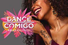Kelly Khumalo - Dance Comigo, new south african house music, house music 2018, mzansi music, sa latest music 2018