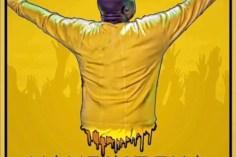 Mampintsha - Phakamisa (feat. CampMasters), new gqom music, gqom 2018, download new south africa gqom songs, club music, afro house music, mp3 download gqom music, fakaza gqom