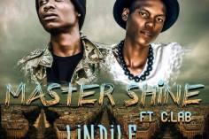 DJ Jim MasterShine - Lindile (feat. C.Lab )
