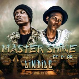 DJ Jim MasterShine - Lindile (feat. C.Lab)