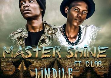 DJ Jim MasterShine - Lindile (feat. C.Lab )