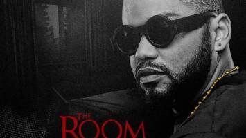 DJ Man Renas - The Room, angola afro house, nova musica de afro house, afro house 2018 download