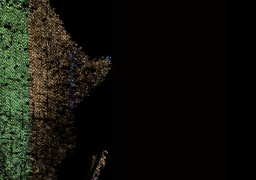 Mr Raoul K & Rancido - Tamale (feat. Sona Diabate), latest house music, ivory coast afro house songs, house music download, best house music 2018, afro house music, afro deep house, tribal house music, best house music, african house music