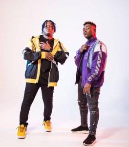 Distruction Boyz - N3 - Latest gqom music, gqom tracks, gqom music download, club music, fakaza 2018 gqom, mp3 download gqom music, gqom music 2018, new gqom songs, south africa gqom music.