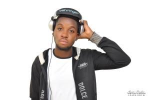 Dj Damiloy Daniel - I Love Afro House Mix