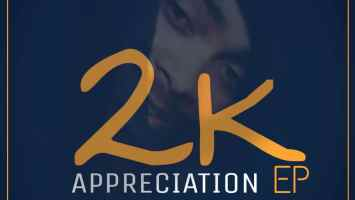 Dj Msewa - 2K Appreciation EP, Latest gqom music, gqom tracks, gqom music download, club music, afro house music, mp3 download gqom music