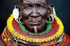 Buddynice - Maasai Tribe (Phats De Juvenile Views), tribal deep house sounds, new deep house music, deep house 2018, south african deep house songs mp3 download