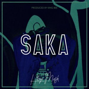 Saka - Hlogi Mash, new gqom music, fakaza gqom 2018, download latest gqom mp3, south african gqom songs