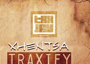 a7eb36ea62da Traxify - Xhentsa (feat. Xhentsa)