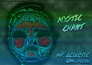 Mr. Eclectic feat. George Lesley - Mystic Chant (Original Mix)