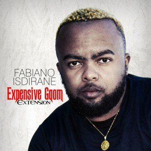 Fabiano Isdirane - Theli Induku - mp3 download gqom music, gqom music 2018, new gqom songs, south africa gqom music.