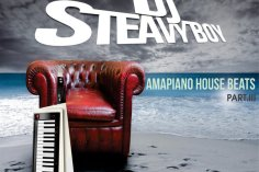 DJ Steavy Boy - Amapiano House Beats Part 3, afro house music download, amapiano mzasi house music, south africa afro house songs, sa za music