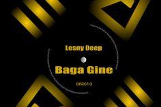 Lesny Deep - Donaba (Original Mix), south african deep house, latest south african house, funky house, new house music 2018, best house music 2018, latest house music tracks, dance music, latest sa house music