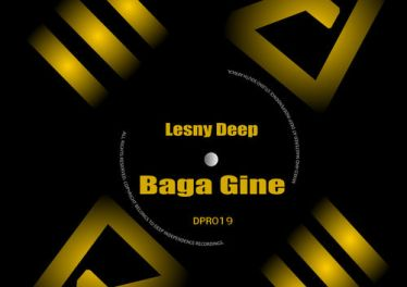 Lesny Deep - Donaba (Original Mix), south african deep house, latest south african house, funky house, new house music 2018, best house music 2018, latest house music tracks, dance music, latest sa house music
