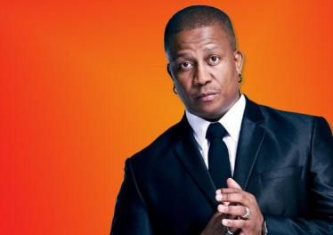 DJ Fresh on new EP Not For Radio