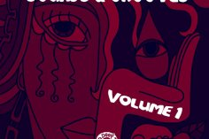 VDX & ThandoSoul - African Child (Alternative Mix)