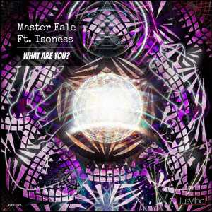 Master Fale & Tsoness - What Are You? EP, download latest afro house music, new south africa house music, afro house 2018, house music download, afro house music blogspot, local house music