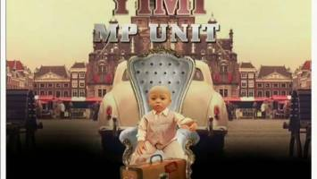 MP Unit - Yimi (Ft. Nokwazi & DJ Skhu), new south african afro house music for download