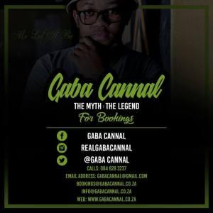 Gaba Cannal - Izibongo (Main Mix), afro house music, afro deep house, tribal house music, best house music, african house music, afro tech, new house music 2018, best house music 2018, latest house music datafilehost, deep house sounds,