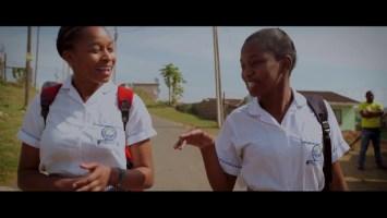 mampintsha ft blaqrhythm 038 campmaters 8211 impokompoko official music video 9Hgl9yC59PA Mampintsha ft BlaqRhythm & Campmaters - IMPOKOMPOKO (Official Music Video)