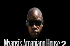 VA Mzansi's Amapiano House 2 - south african amapiano house music, south african soulful house, afro house 2018, new afro house music