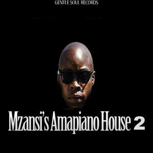 ElusiveBoy SA & Taydo - Matsatsantsa (Original Mix), south african amapiano house music, south african soulful house, afro house 2018, new afro house music