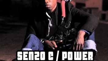 Senzo C - Power
