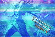 Mr.Eclectic & KeithCrum - Mercy (Original Mix)
