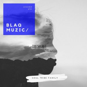 BlaQ Muzic - Vimba (Original Mix)