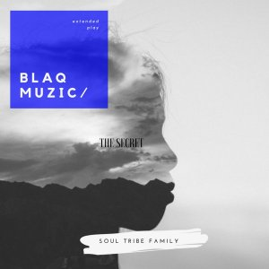 BlaQ Muzic - Vimba (Original Mix)