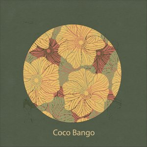 McBright Malo - Coco Bango (Original Mix), tribal house music, deep tech sounds