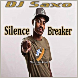 DJ Saxo - Fall for You (Afro Herb), afro tech house music, south african tech house, deep tech house, sa afro house 2018 download mp3