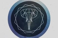 Bombay Traffic - The Black Side (Vesant Q Remix)