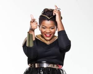 Corruption Boyz & Busiswa - Kuthi hhu!, gqom 2018, south africa gqom music, new gqom songs, latest gqom music, gqom tracks, gqom music download, club music, afro house music, mp3 download gqom music, gqom music 2018