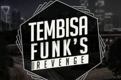 Echo Deep - Tembisa Funk's Revenge - new house music 2018, best house music 2018, latest house music tracks, dance music, latest sa house music, new music releases