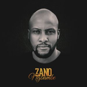 Zano feat. Cuebur & Tshego AMG - Ngbambe (Main Mix), mzansi house music downloads, south african deep house, latest south african house, funky house, new house music 2018, best house music 2018, latest house music tracks, dance music, latest sa house music