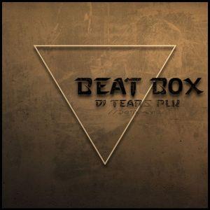 DJ Tears PLK - Beat Box Vol.1 (Instruments), afro house 2017, download afro house instrumental, house beat, sa afro house music