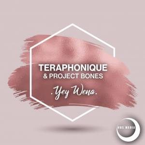 TeraphoniQue & Project Bones - Yey Wena (Nostalgic Mix), afro tech house, afro house 2018, download latest south african house music