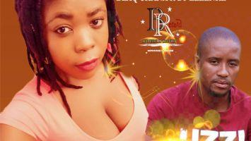 Blaq Chana - Ngigibeze (feat. DJ Lezenke)